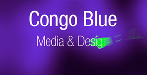 Showreel Congo Blue